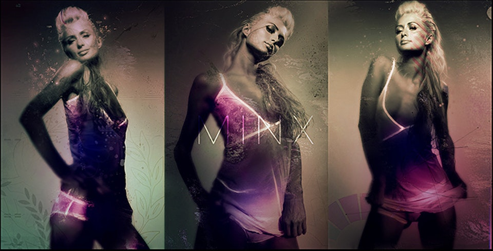 Fashion & Light