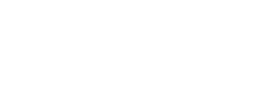 The Positive Alternative