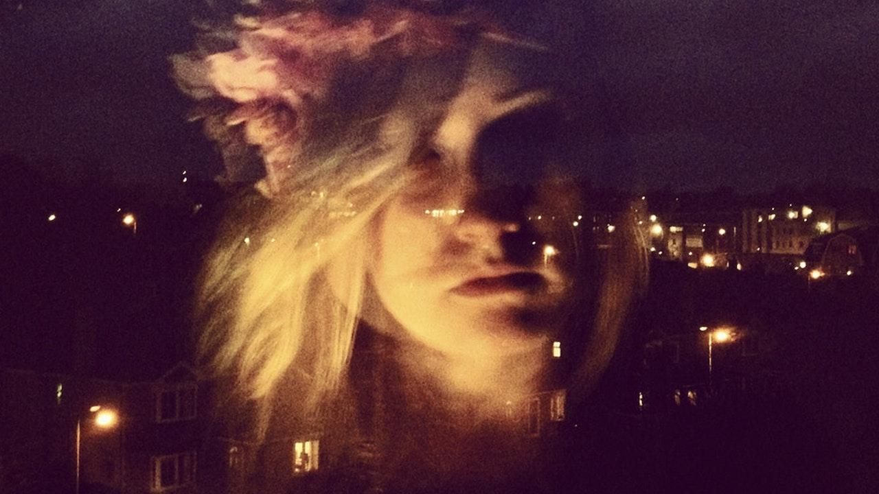 Young Wonder (EP) ~ 2012