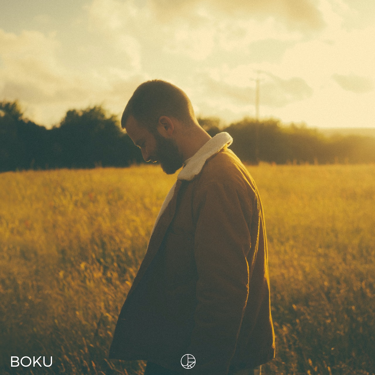 Boku - Fortune (EP) ~ 2021