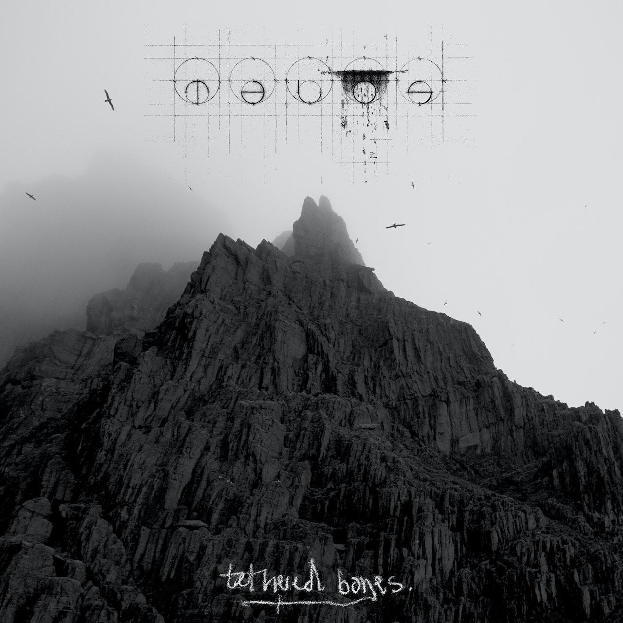 Talos - Tethered Bones (EP) ~ 2014