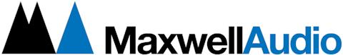 Maxwell Audio