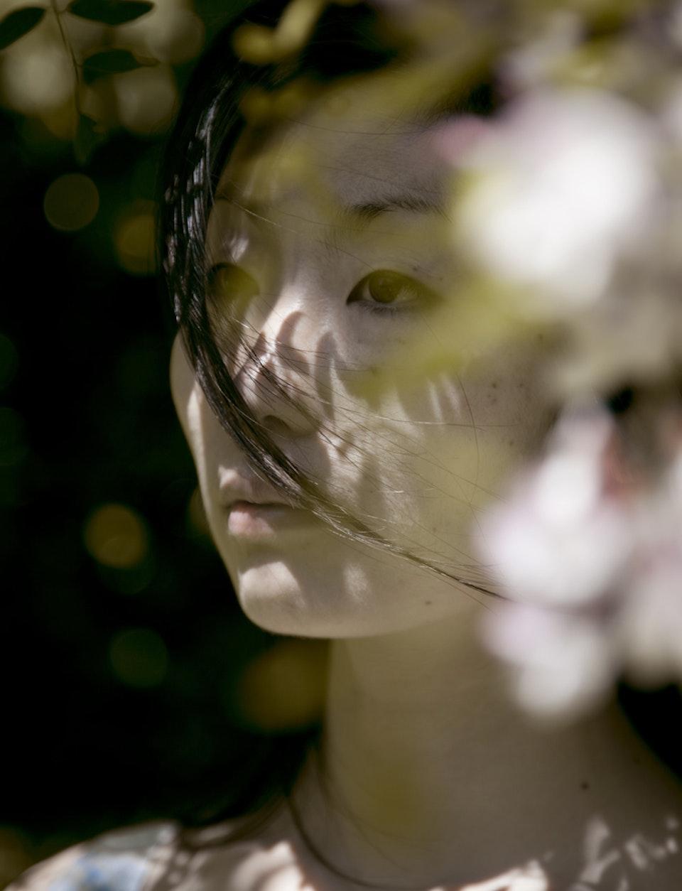 PORTRAITS_ARCHIVE -