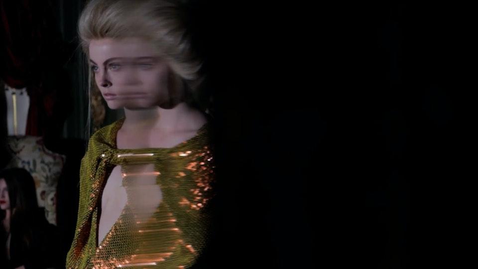 Vivienne Westwood Fashion Film -