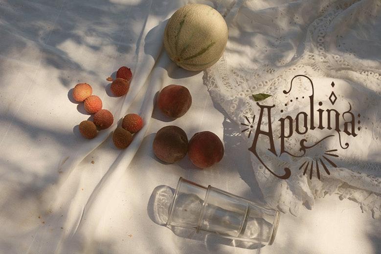 APOLINA_1