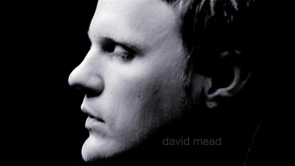music video reel - David Mead