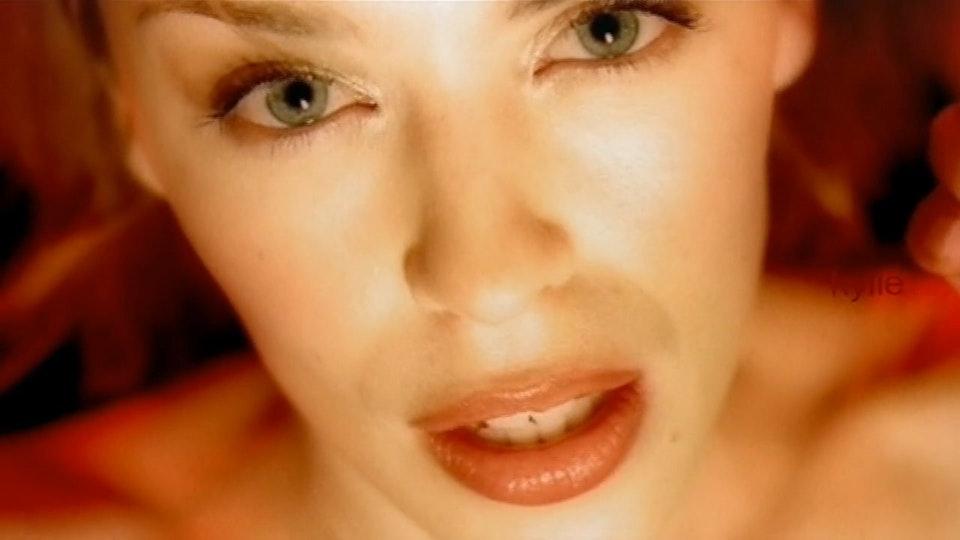 music video reel -