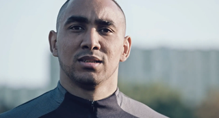 NIKE SURVIVAL OF THE FASTEST | DIMITRI PAYET  | MY PERFECT COUSIN