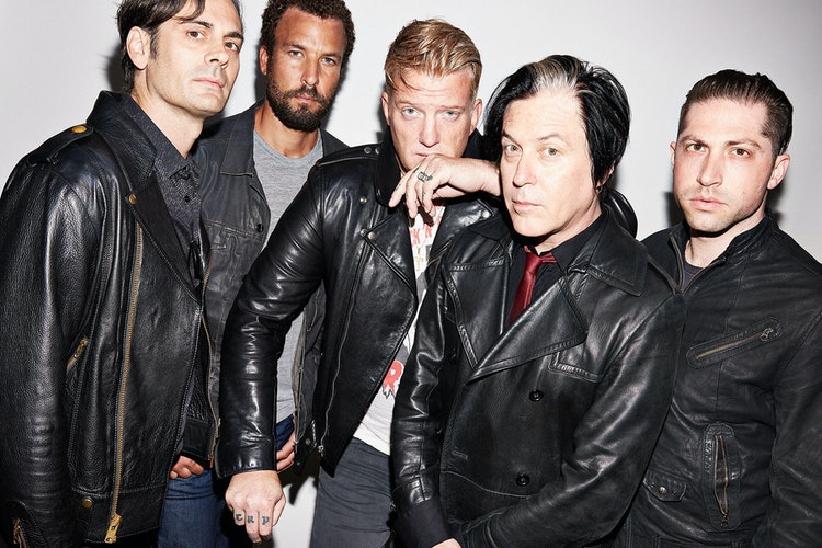 QUEENS OF THE STONEAGE2