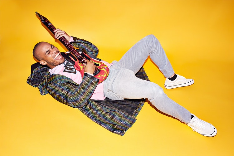 ANDERSON PAAK 6