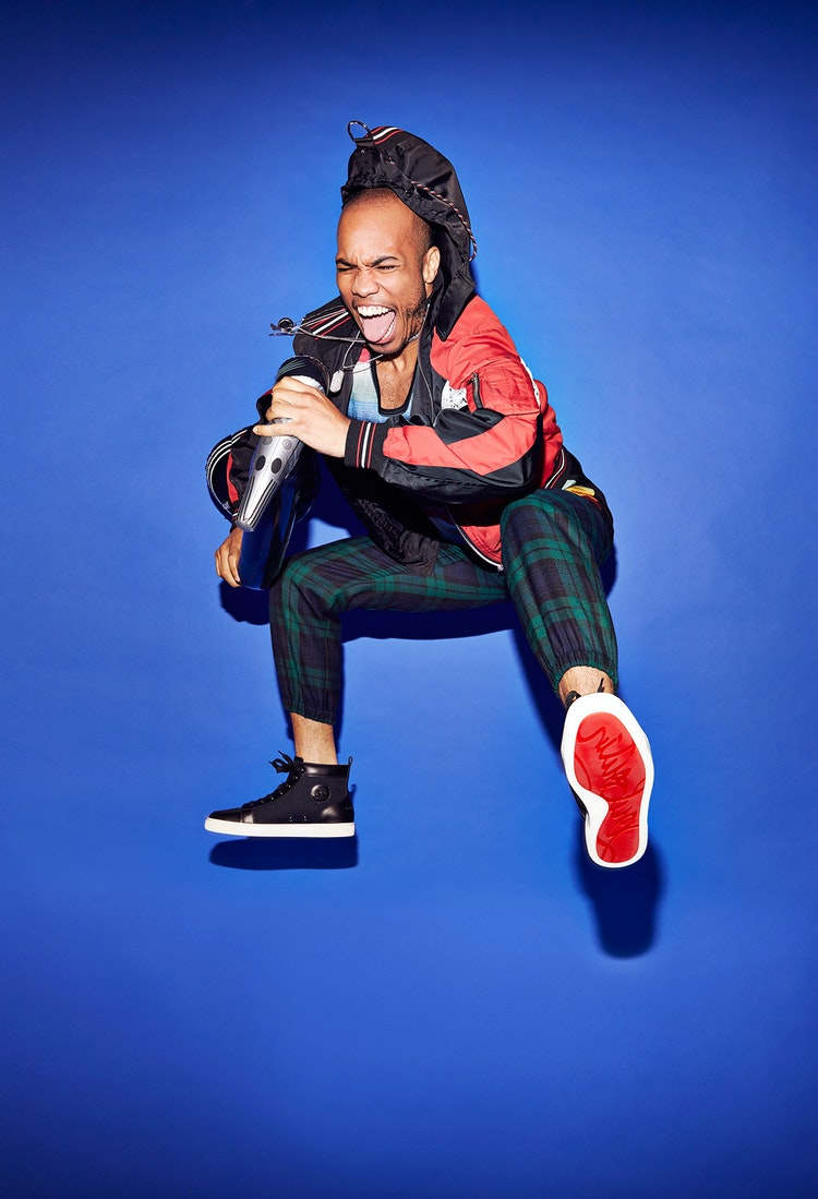 ANDERSON PAAK 1
