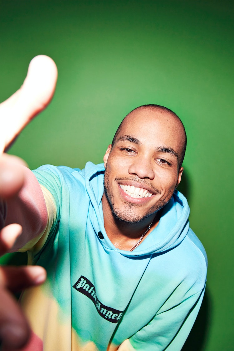 ANDERSON PAAK 4