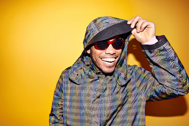 ANDERSON PAAK 7