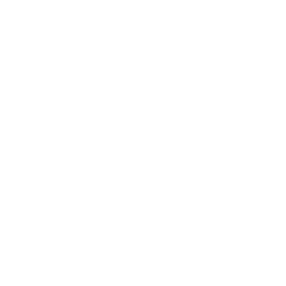 Heretic Productions