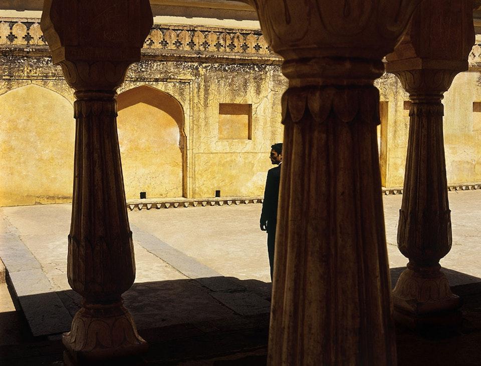 Jaisalmer Cigarette