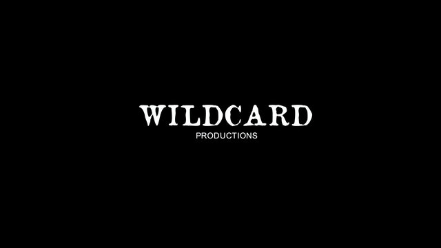 WildCard Productions