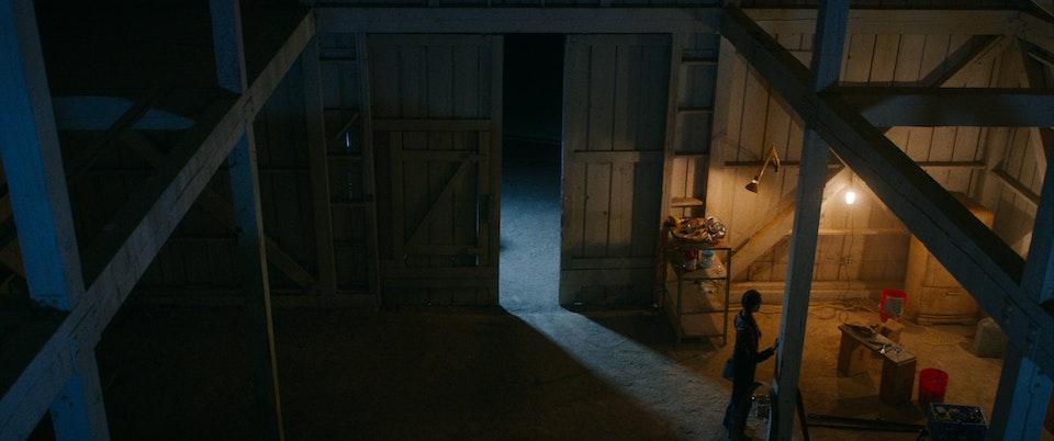 Boot Barn | Idyllwild
