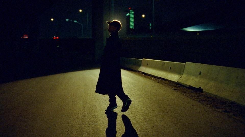 Ryuji Imachi   Dark x Light