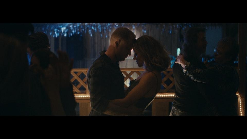 Chris Stapleton 'Fire Away'