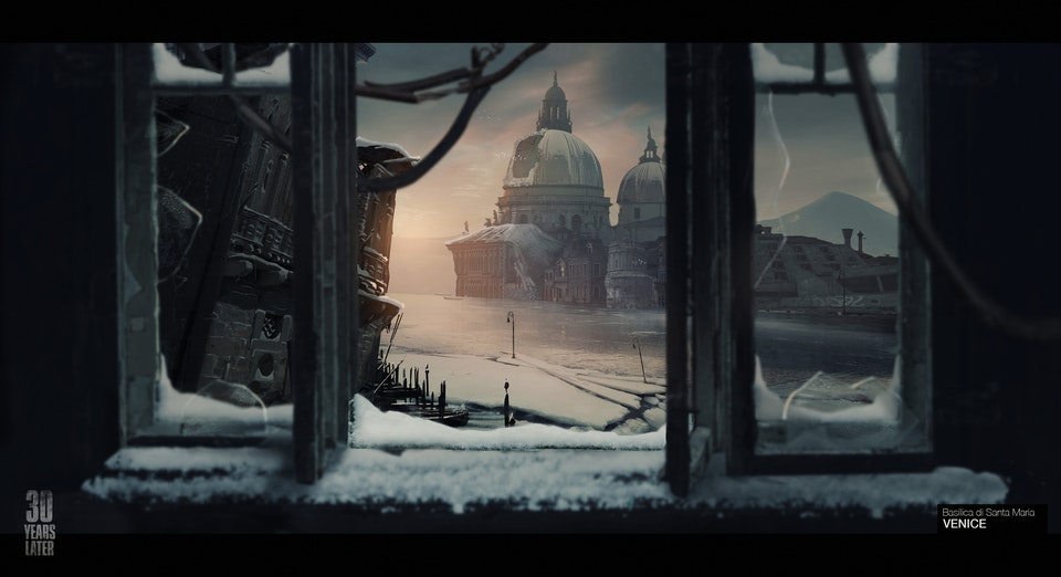 edit-ballai-maximus-venice-2-finale-copy3 -