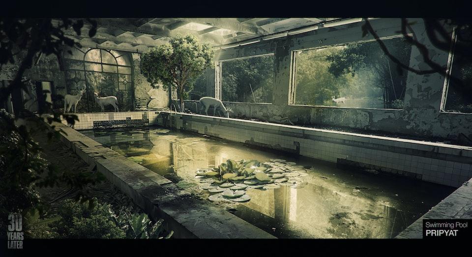 edit-ballai-maximus-pripyatswimmingpool -