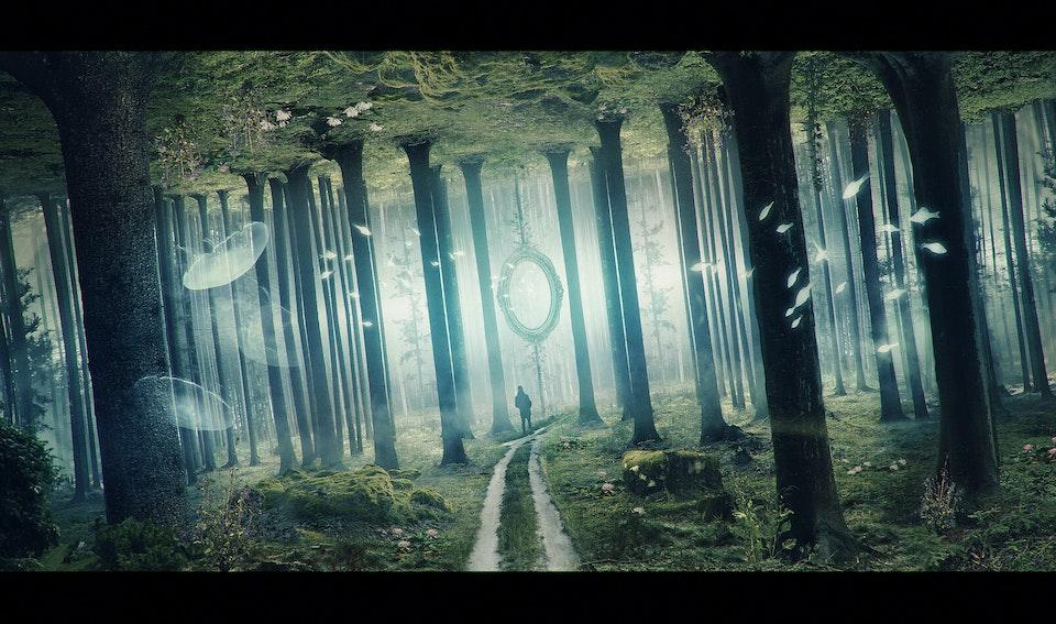 edit-ballai-maximus-forest-finals -