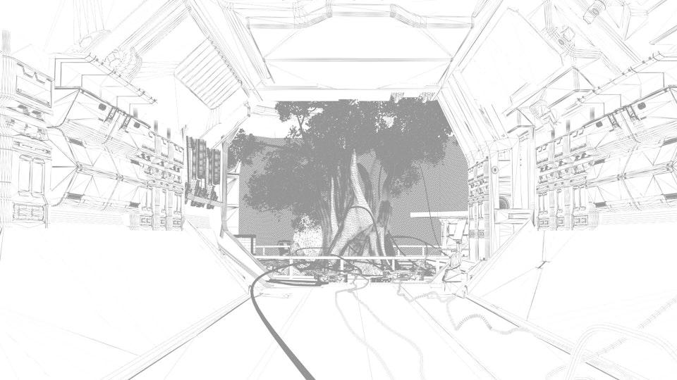 tree5 -