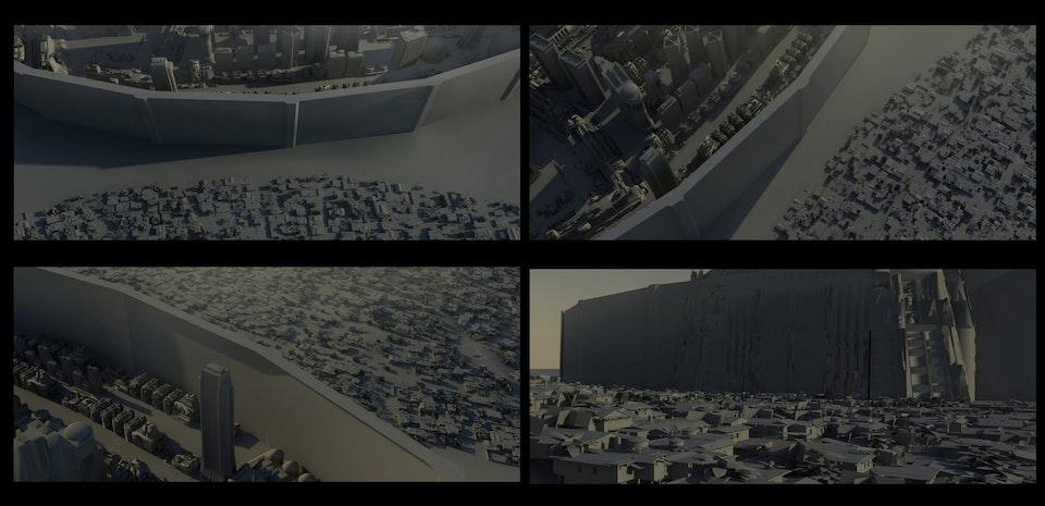 edit-ballai-3d-thumbnails -