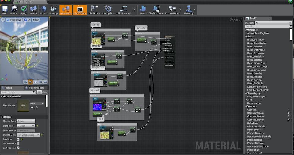edit-ballai-material -