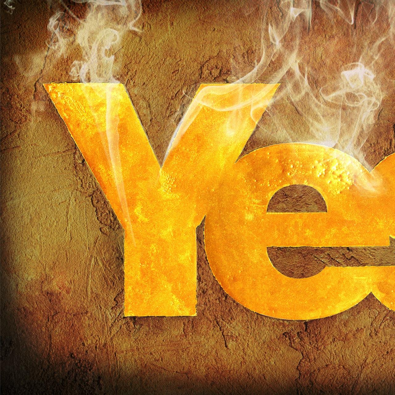 Yes Scotland kimfolio