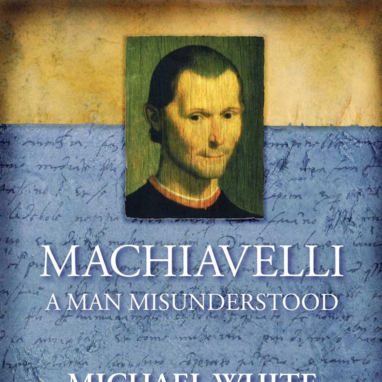 Machiavelli_kimmcgillivray