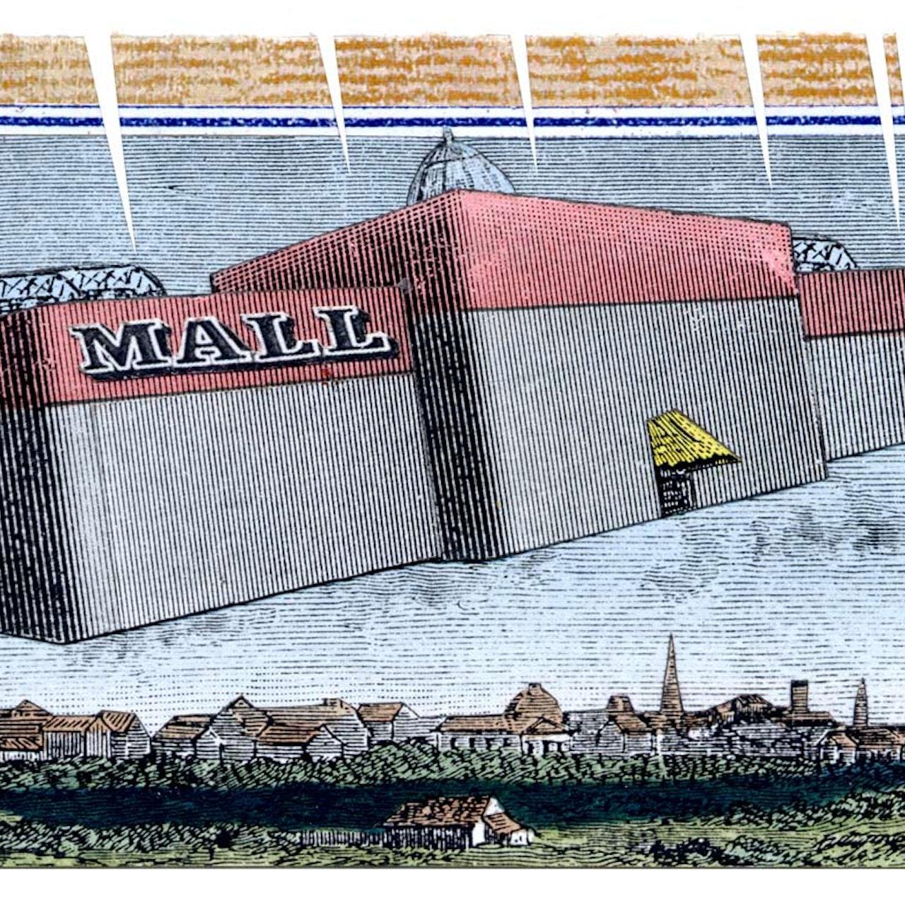 mall_kimfolio