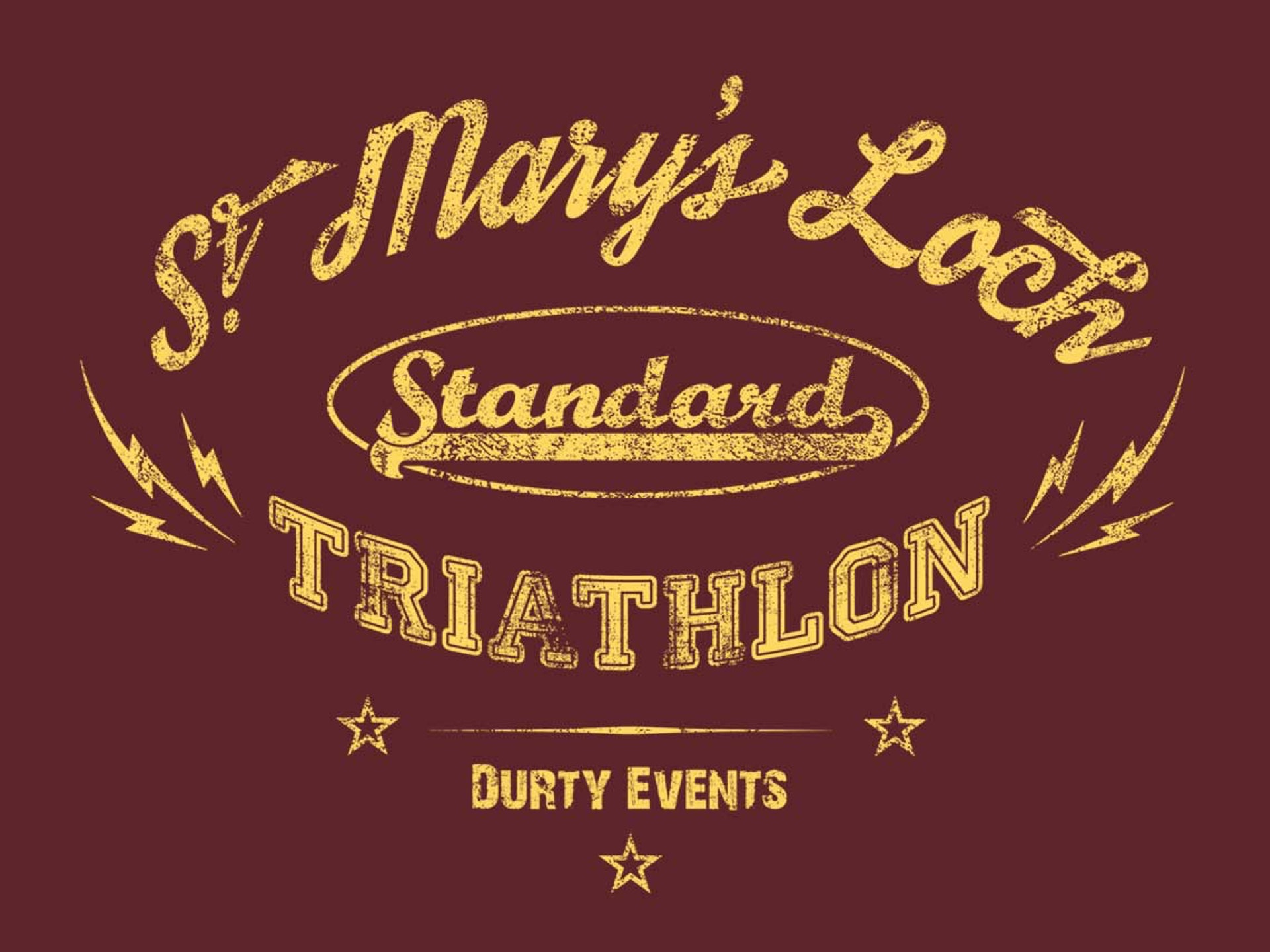 triathlon_4_3