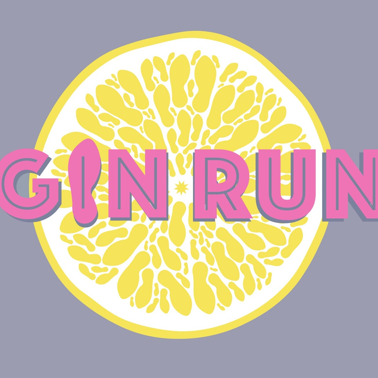 GinRun_kimfolio