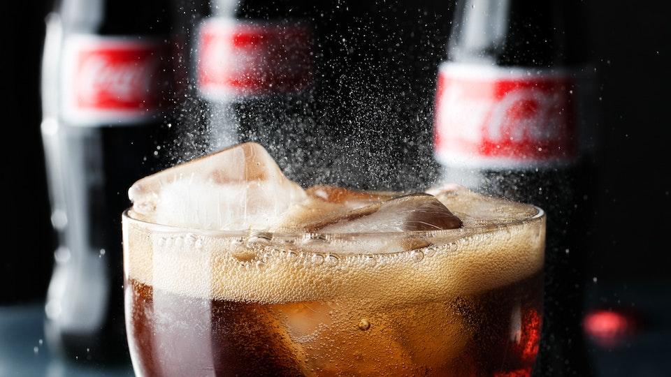 Maple - Food & Drink