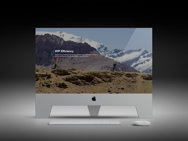 Santa Cruz website ≥