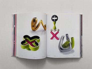 Karim 20 monograph ≥