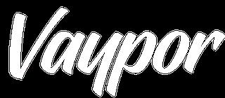 vaypor.com