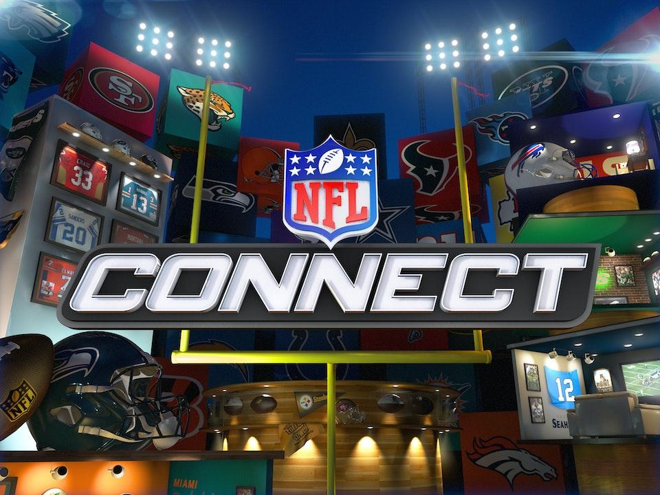 vaypor.com - NFL Connect