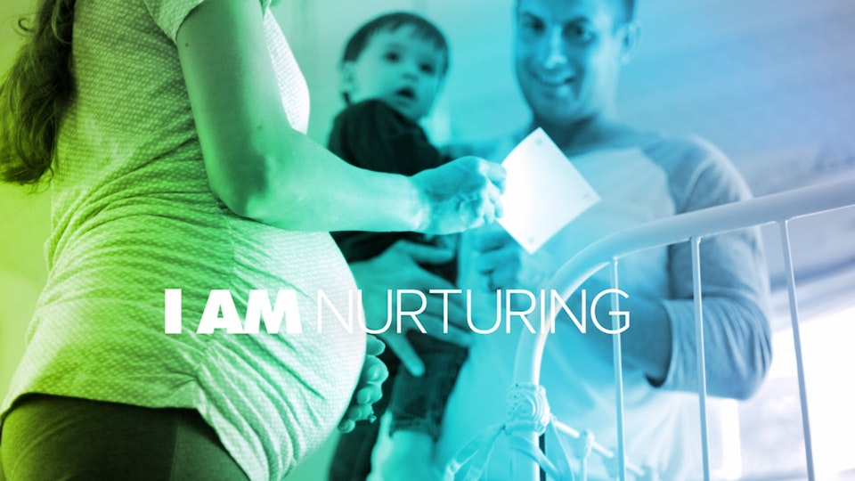 "Amita Health Campaign Amita Health Obstetrics & Gynecology Institute "":15 Resolution - Mother/Child"""