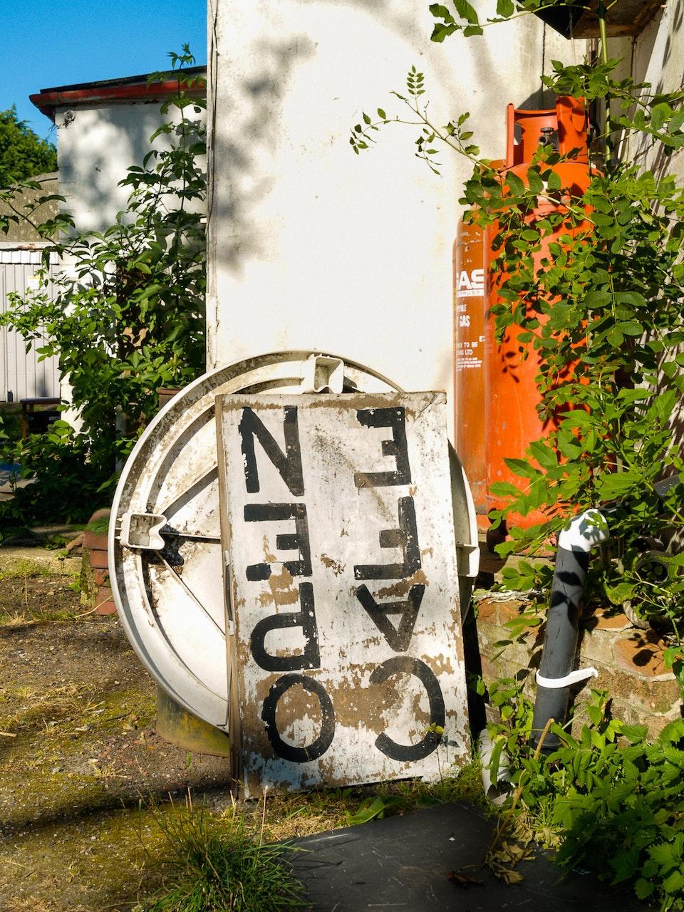 Norfolk Suite - Sculthorpe