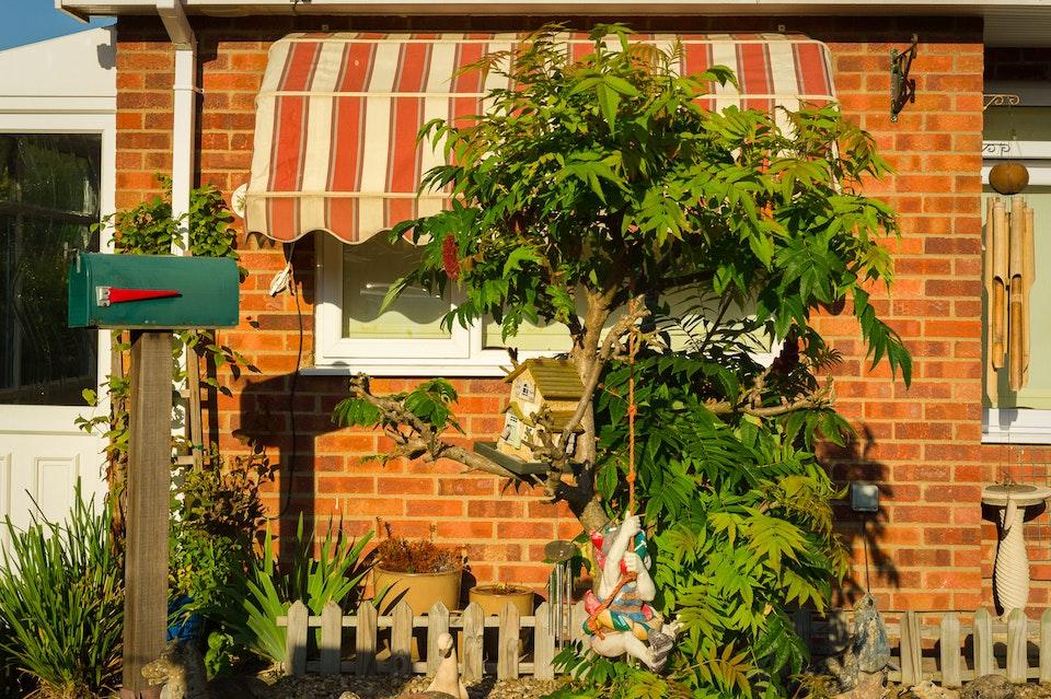 Norfolk Suite - Weybourne