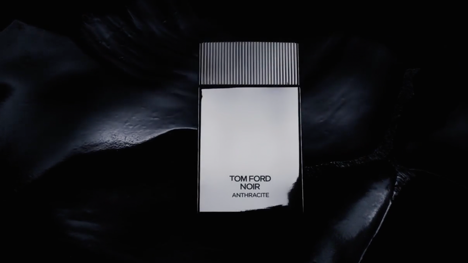 Tom Ford   'Noir Anthracite'