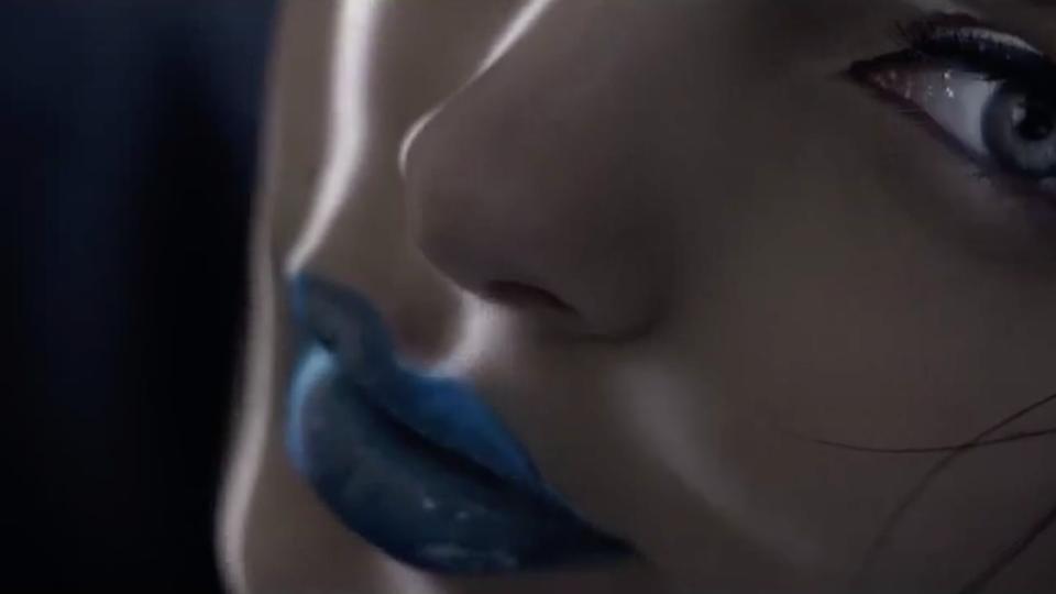 L'Oréal    'Paris'