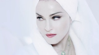 "MDNA SKIN  ""Madonna"""
