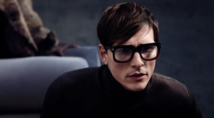 Tom Ford Eyewear 19