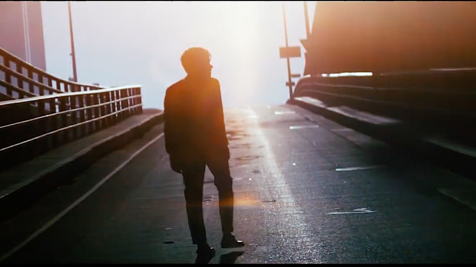 Nate Ruess   'Nothing Without Love'