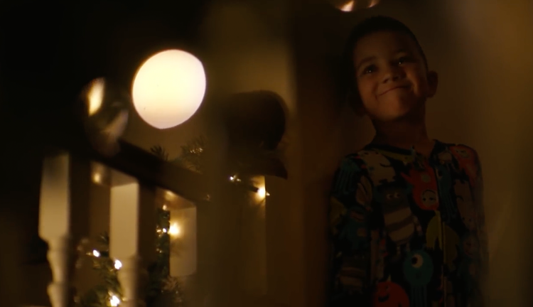 "Pillsbury  ""Christmas"""