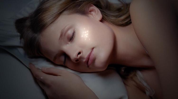 Estée Lauder  'Night Repair'