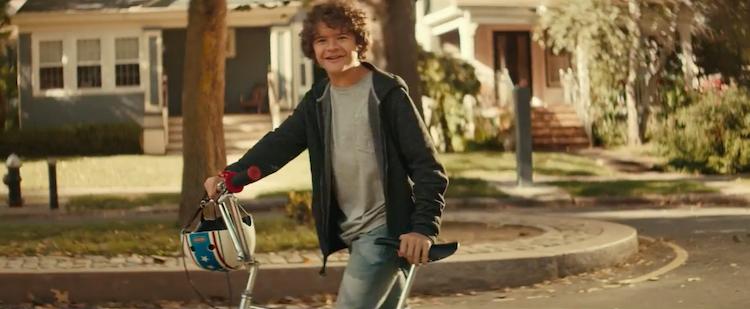 Verizon Fios  'Good Neighbor'
